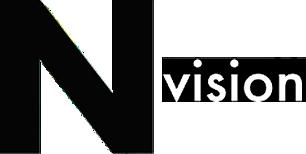 N vision